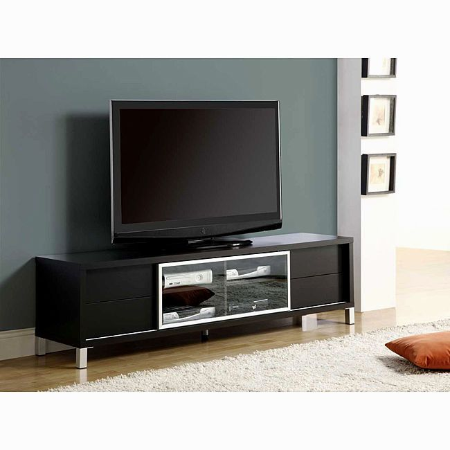 Flat Panel Tv Stand Target