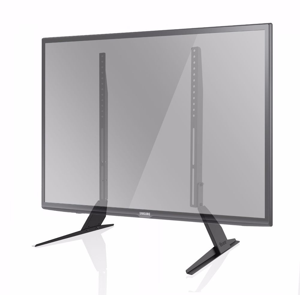 Flat Screen Tv Pedestal Stands