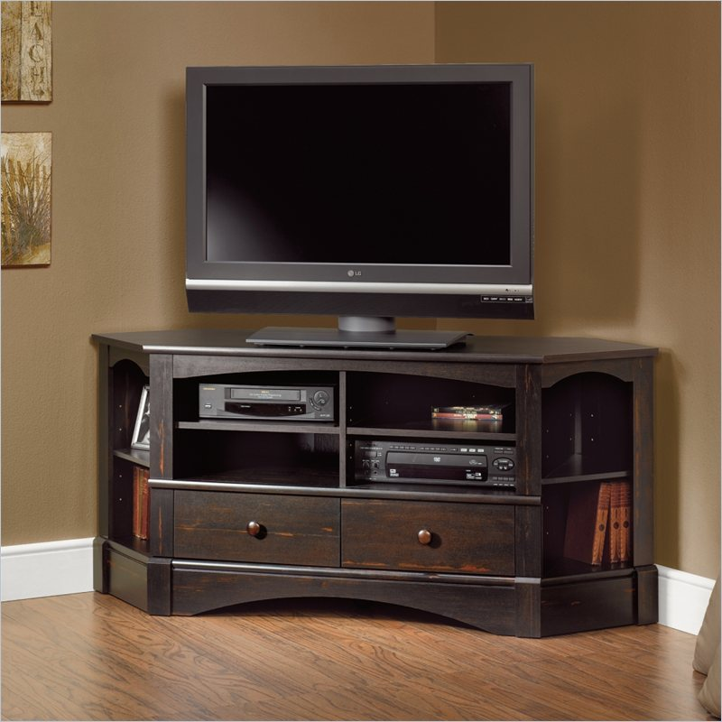 Flat Screen Tv Stands Wood