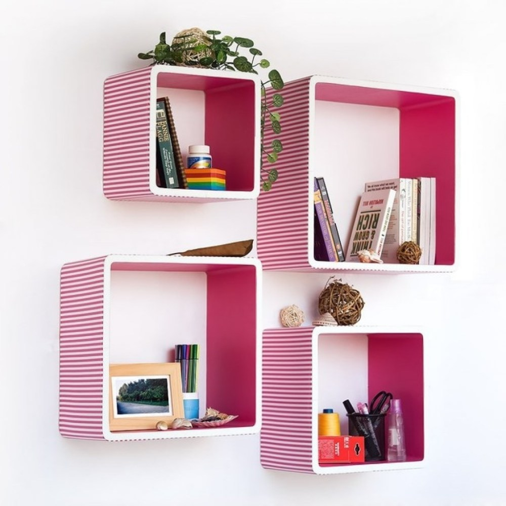 Floating Book Shelves Amazon