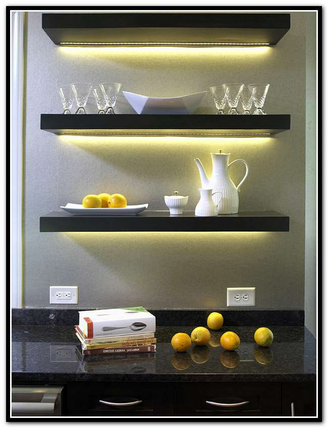 Floating Glass Shelves Ikea Uk