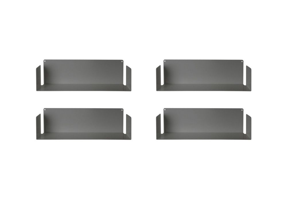 Floating Shelves Set Of 4