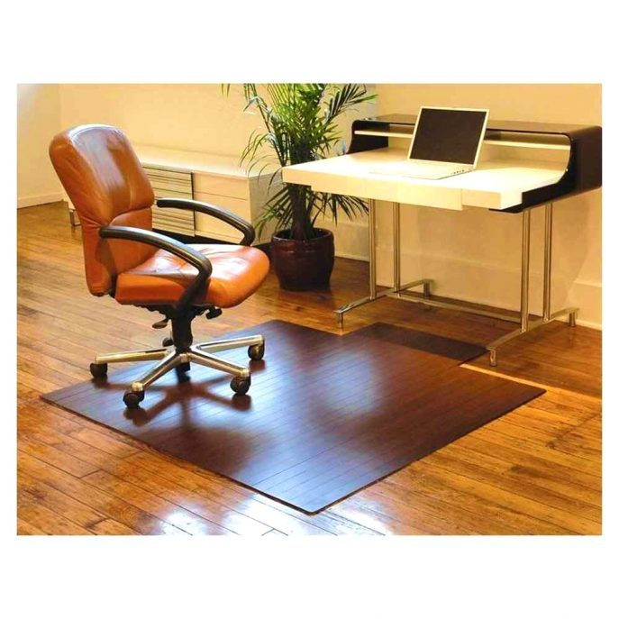 Floor Mat For Office Chair Walmart