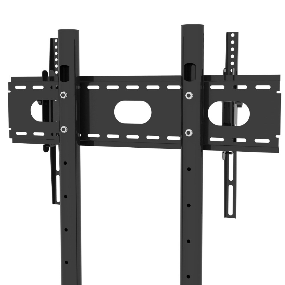 Floor Mount Tv Stands