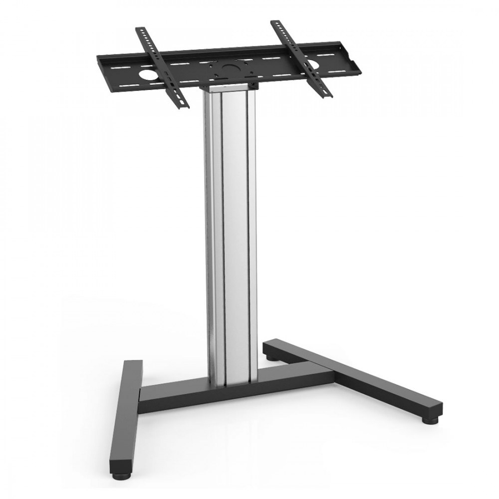 Floor Stand For Tv