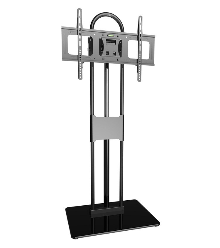 Floor Stand Tv Mount