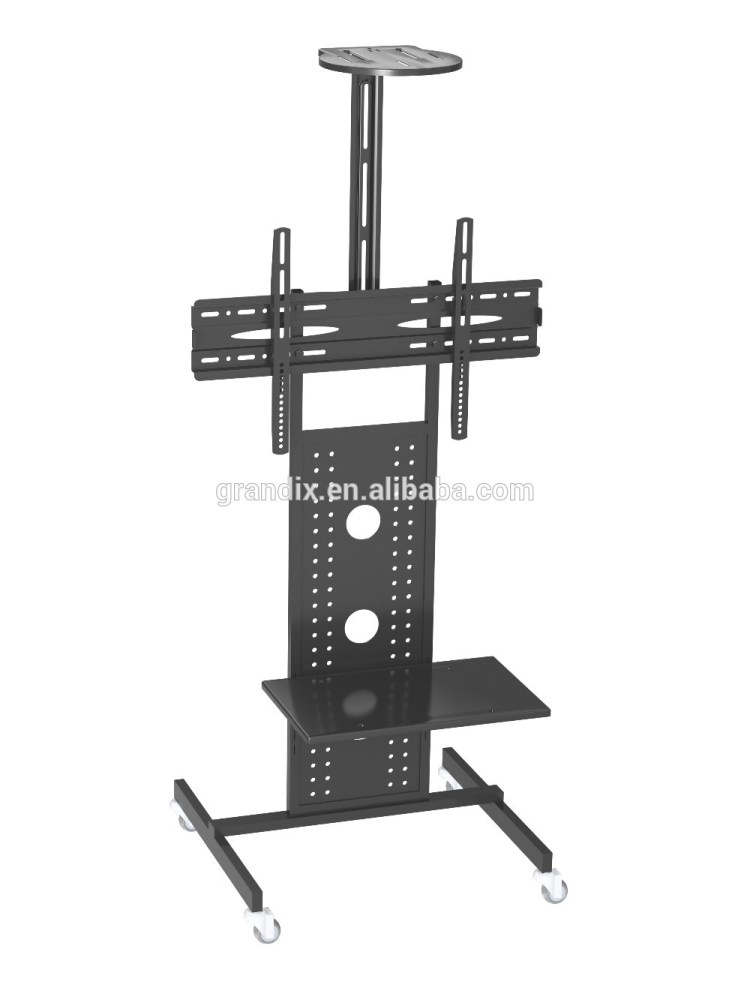 Floor Standing Tv Mount