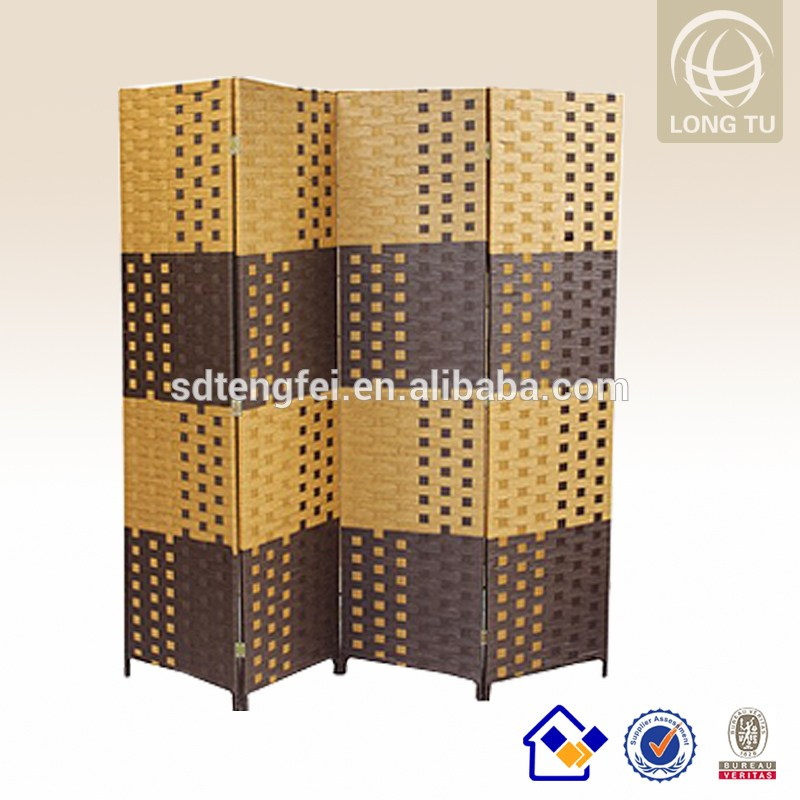Folding Screen Room Divider Dubai