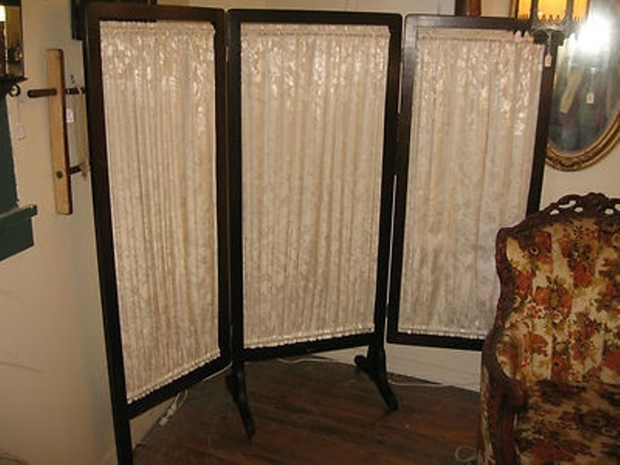 Folding Screens Room Dividers Ikea