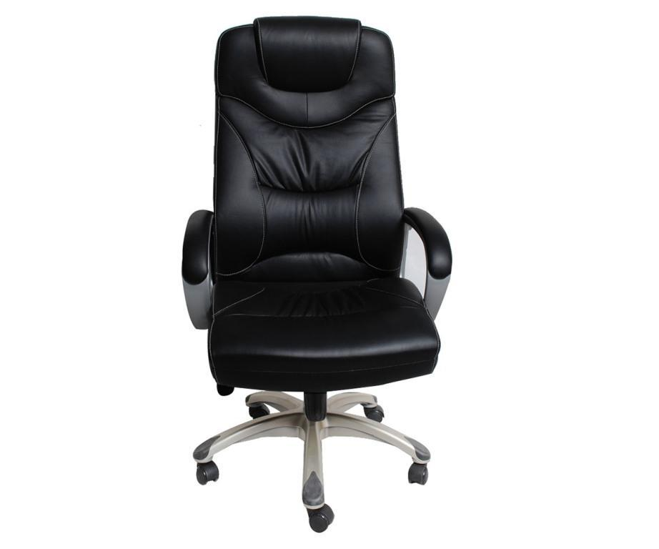 Full Back Support For Office Chair