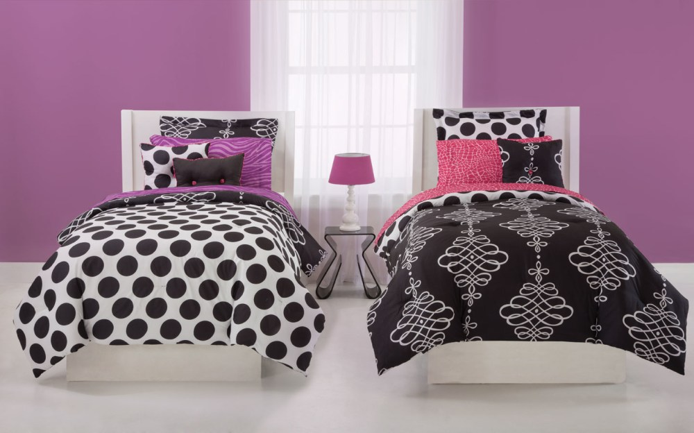 Full Bed Comforter Sets Target