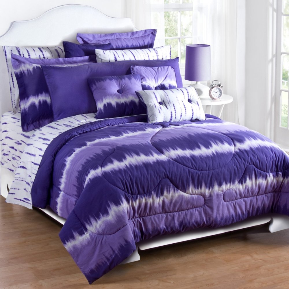 Full Bed Comforter Sets
