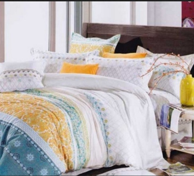 Full Size Comforter Sets For College Students
