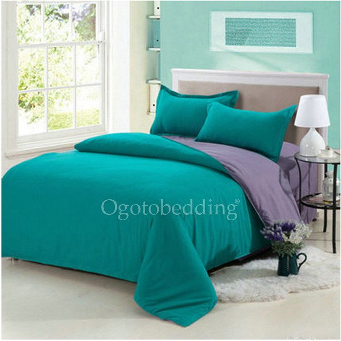 Full Size Comforter Sets