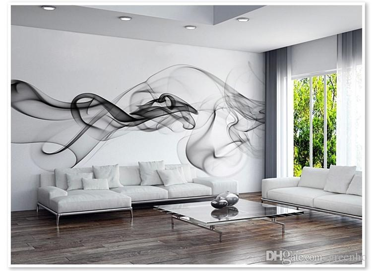 Full Wall Mural Decals