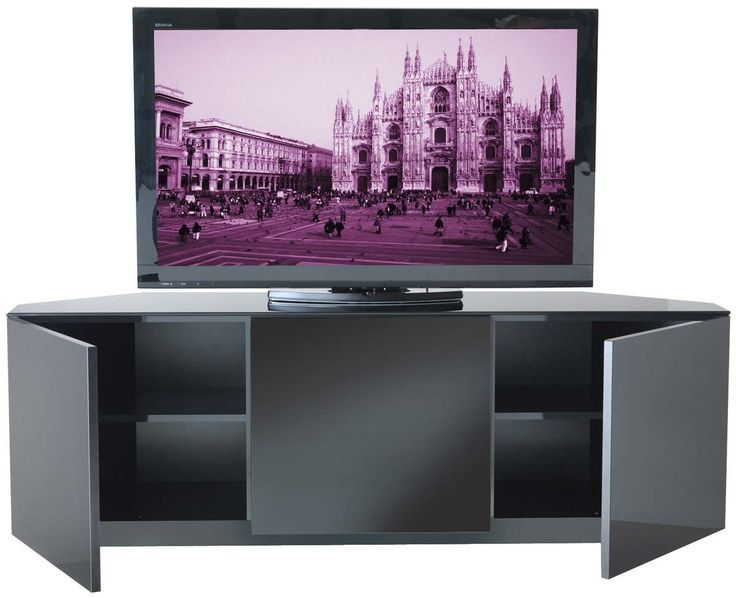 Fully Assembled Tv Stands Uk