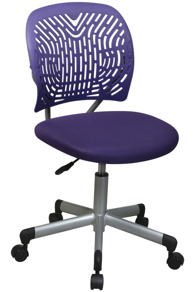 Fun Office Chairs