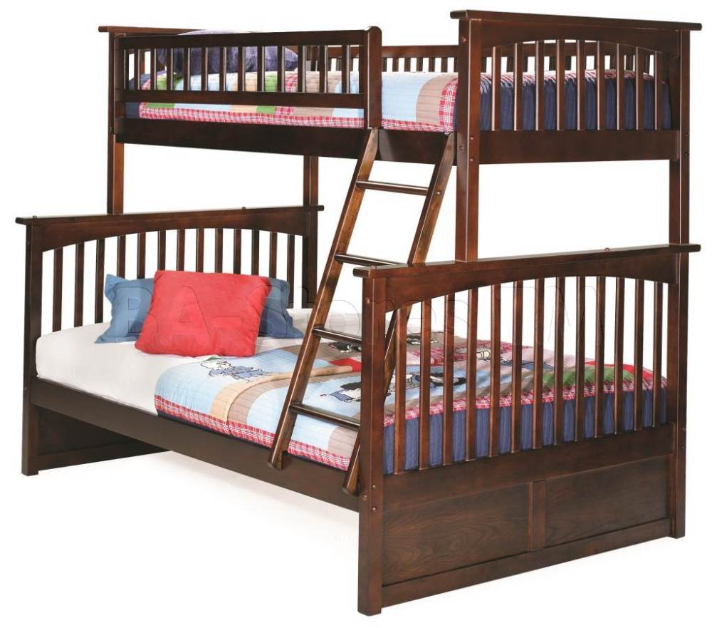 Furniture Row Kids Beds