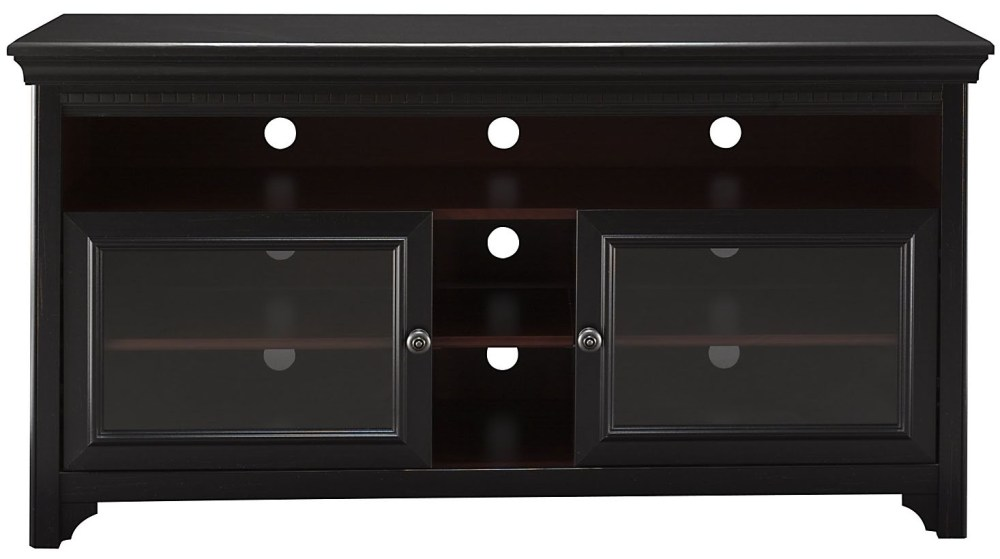 Furniture Tv Stand Images