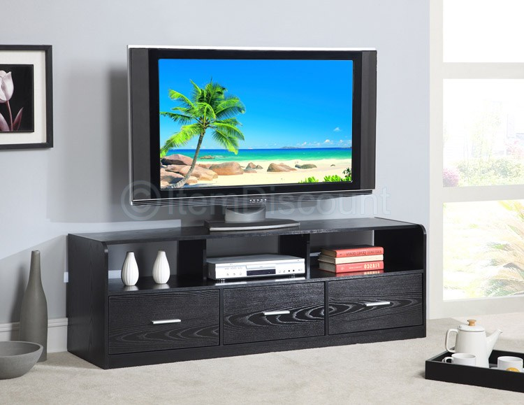 Game Console Tv Stand