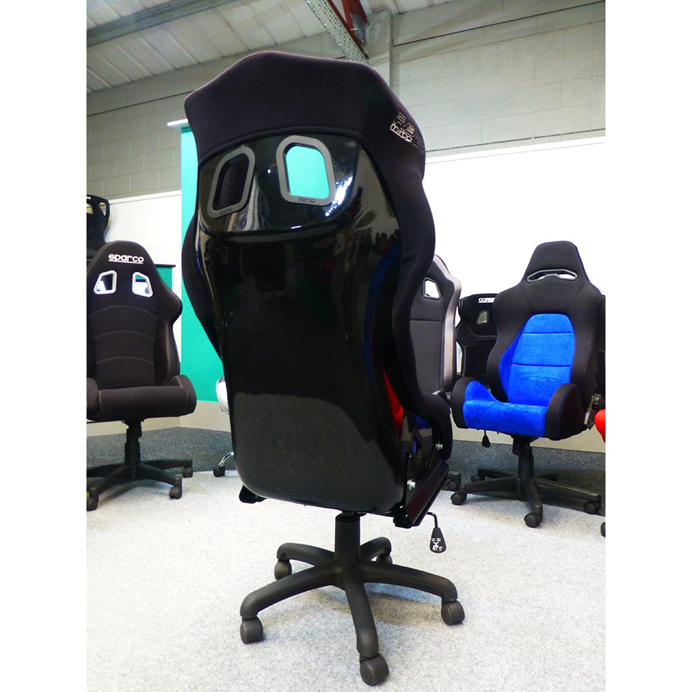 Gaming Office Chair Canada