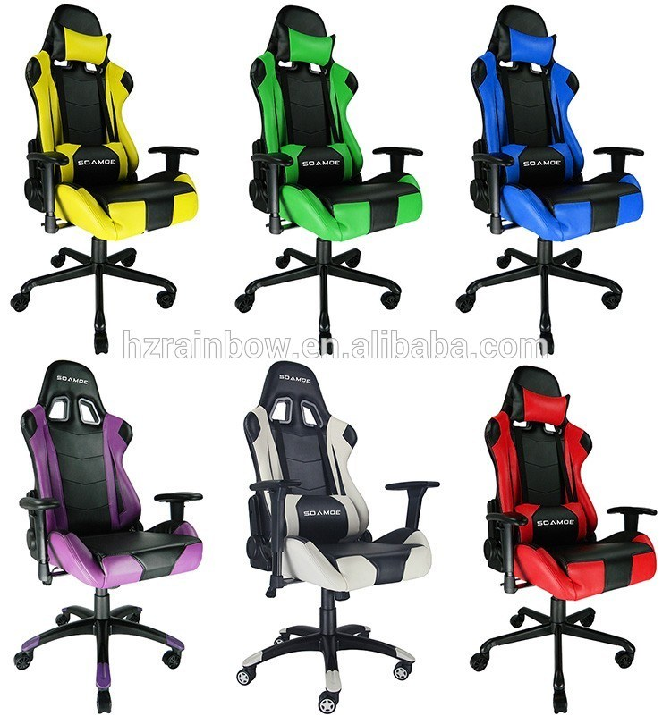 Gaming Office Chair Cheap