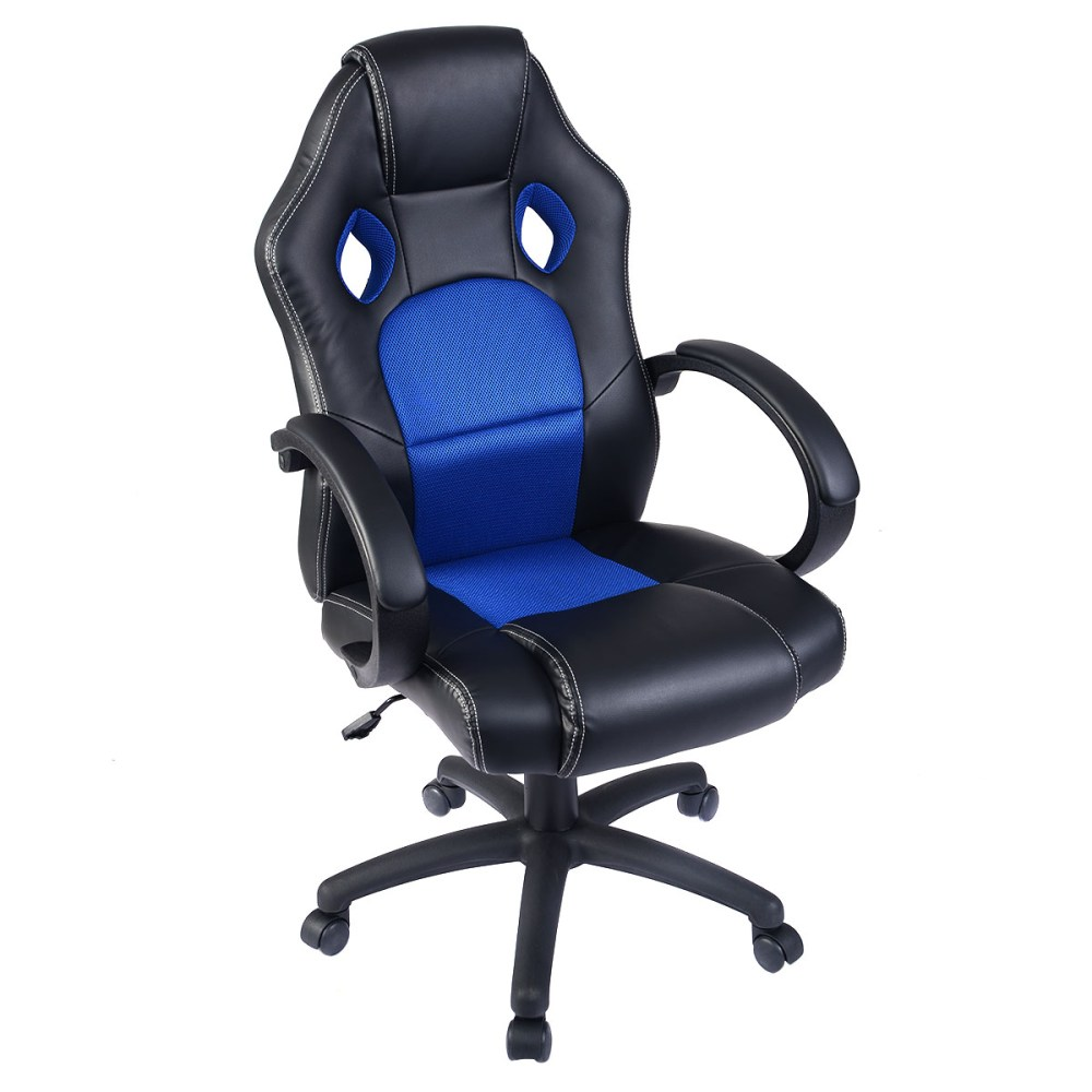 Gaming Office Chair Ebay
