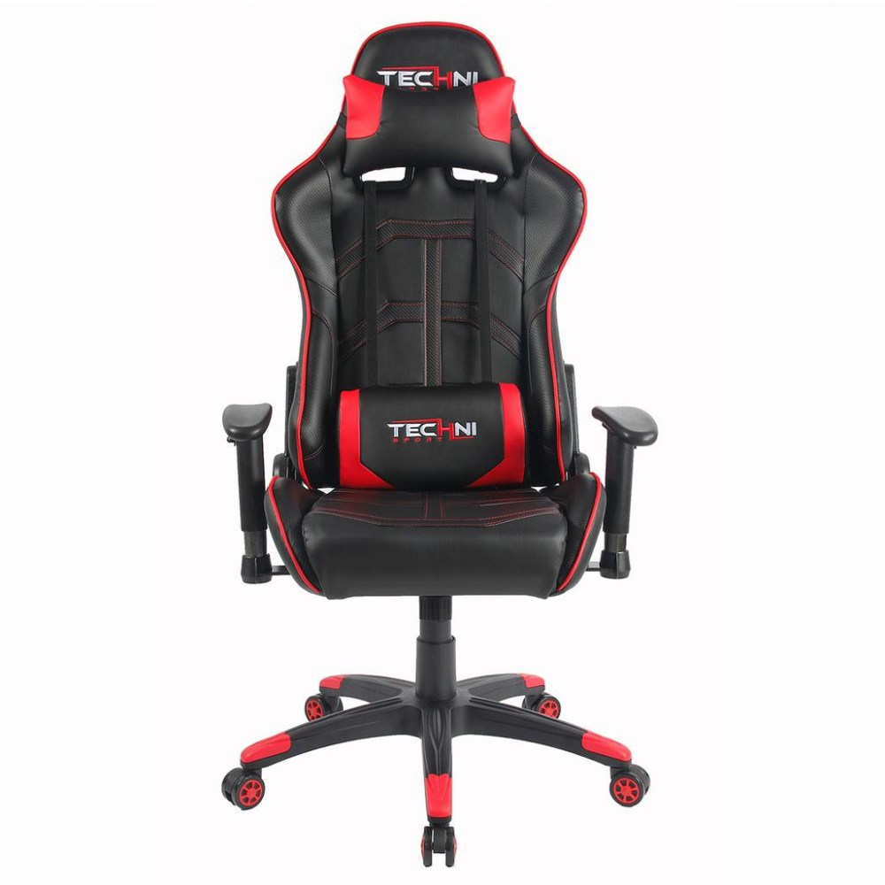 Gaming Office Chair Reviews