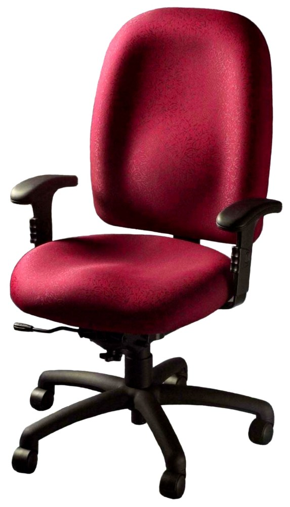 Gaming Office Chair Uk
