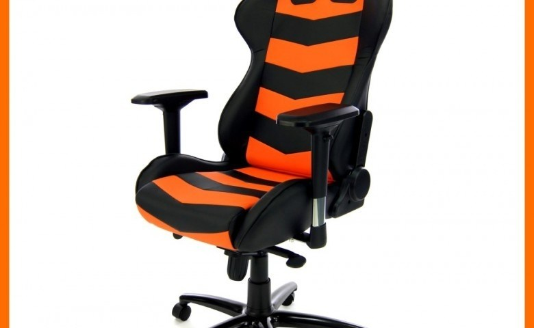 Gaming Office Chairs Australia