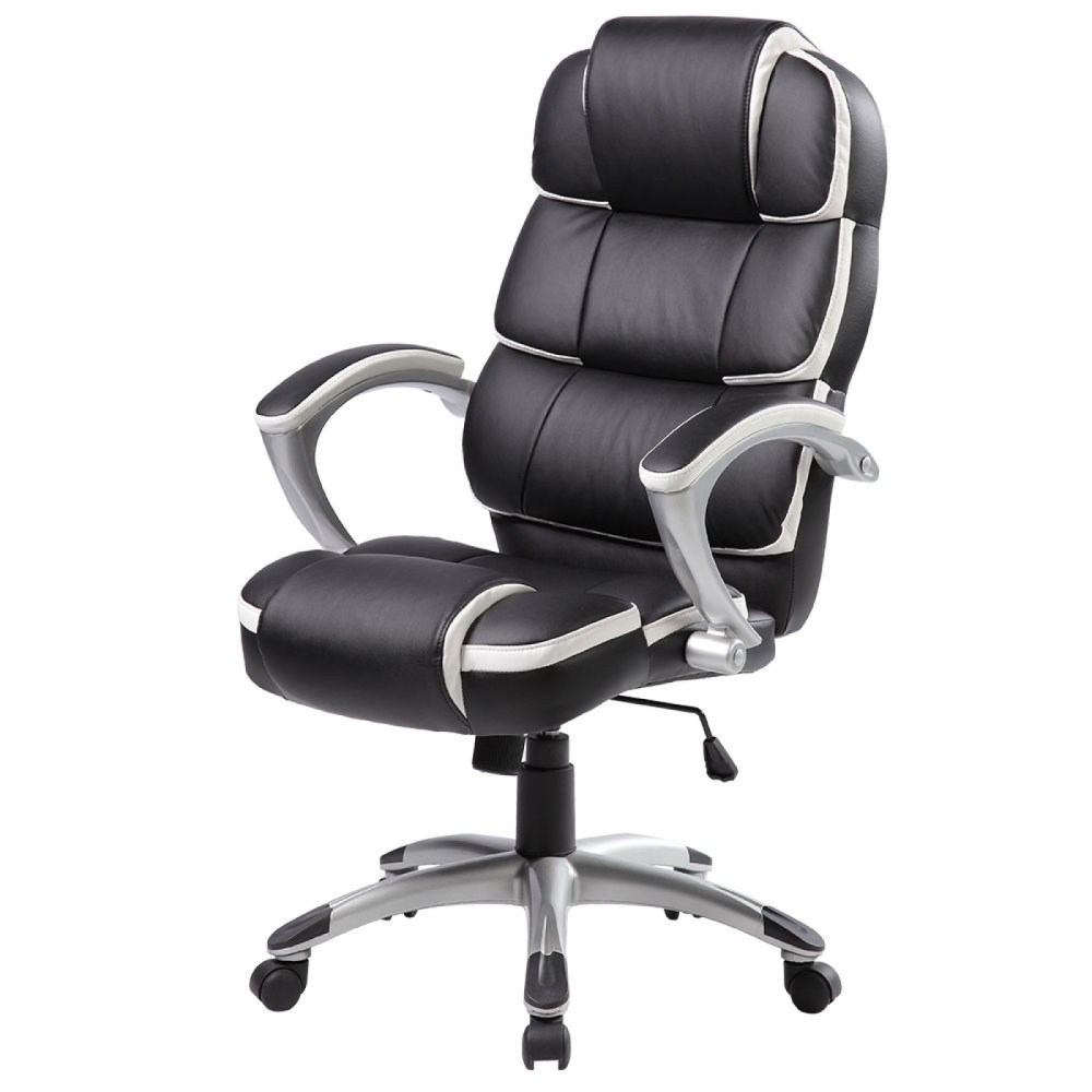 Gaming Office Chairs Uk