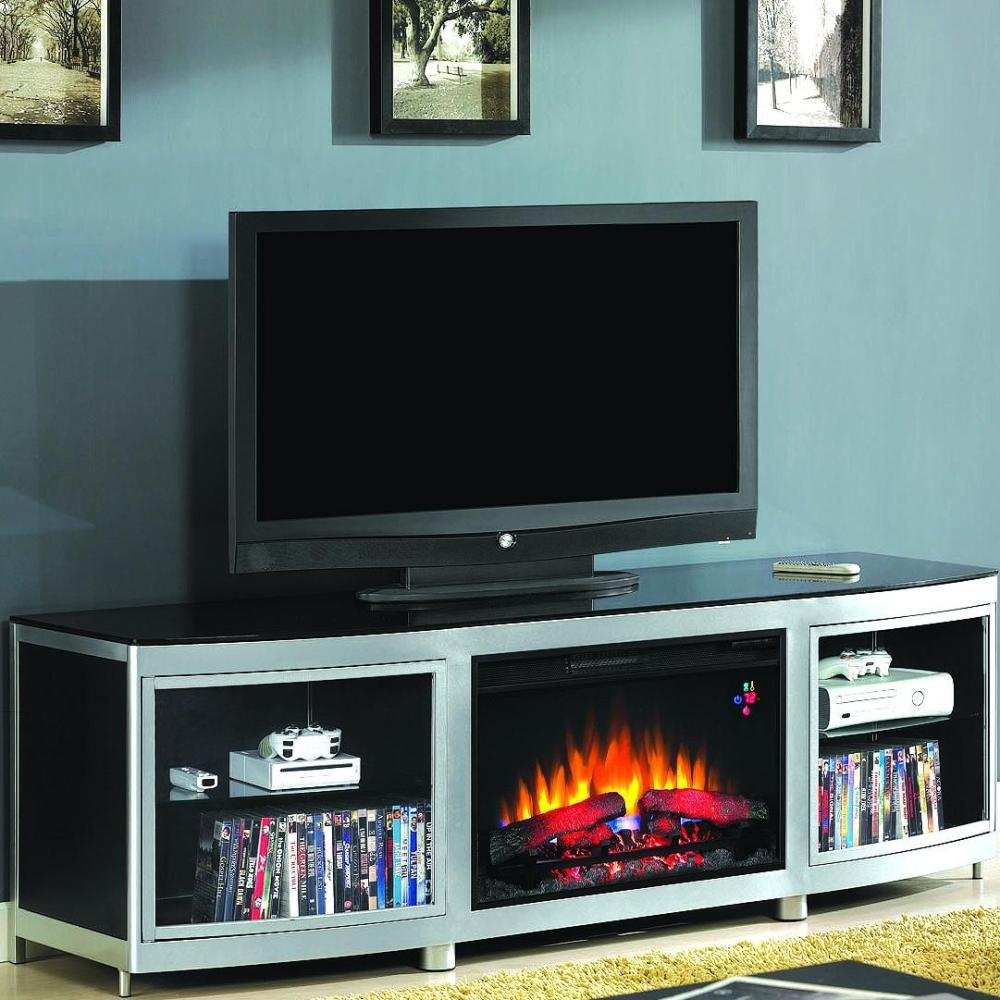 Gas Fireplace Tv Stands