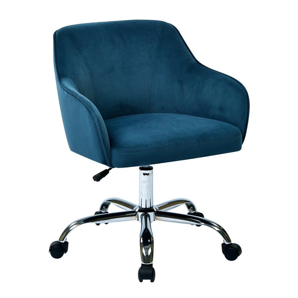 Girls Office Chairs
