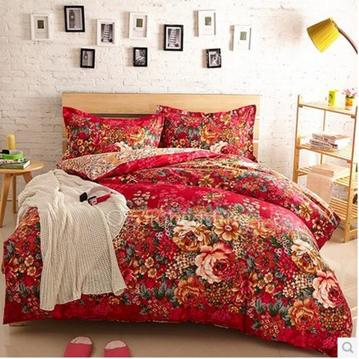 Girls Queen Comforter Sets