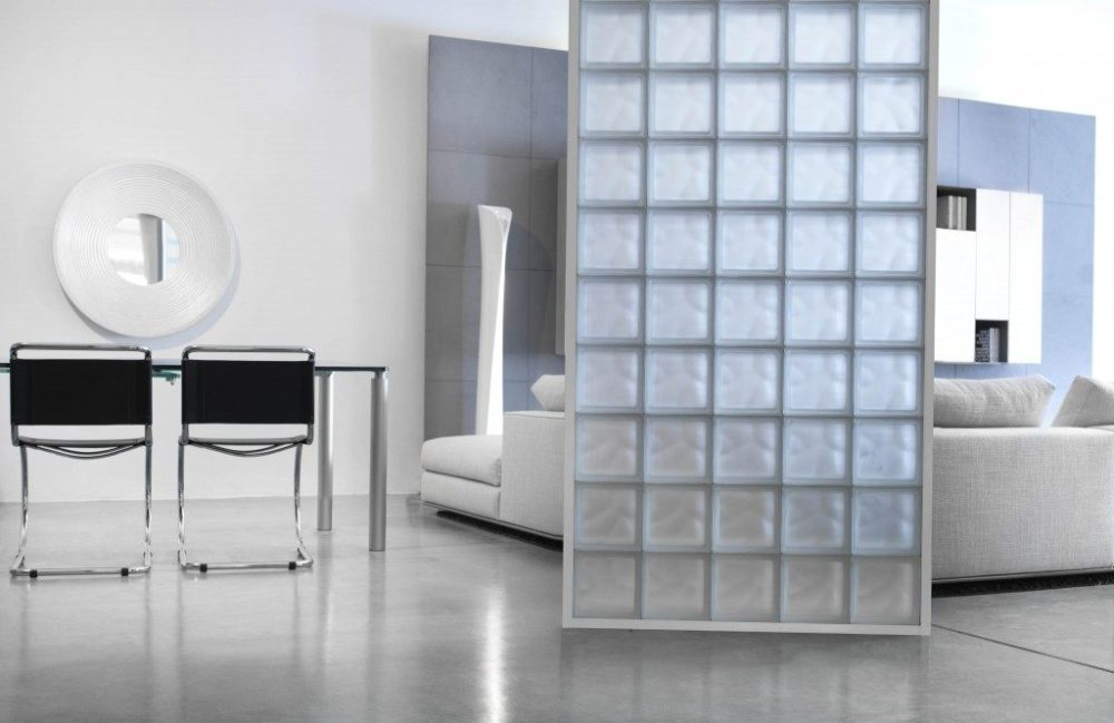 Glass Room Dividers Partitions