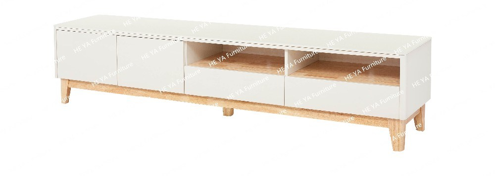 Glass Tv Stand Sri Lanka