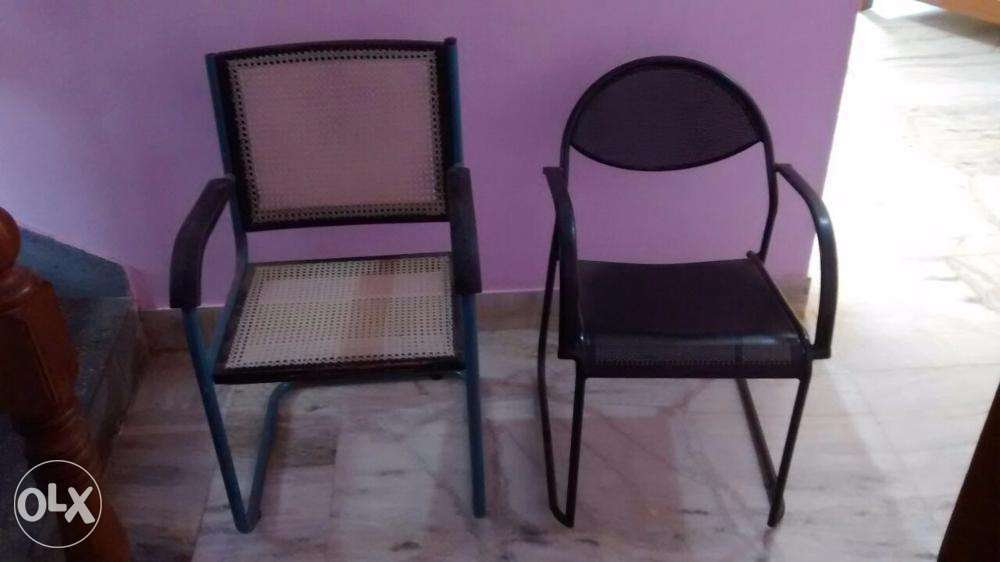Godrej Chairs For Office