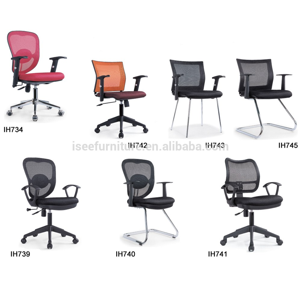 Godrej Office Executive Chairs