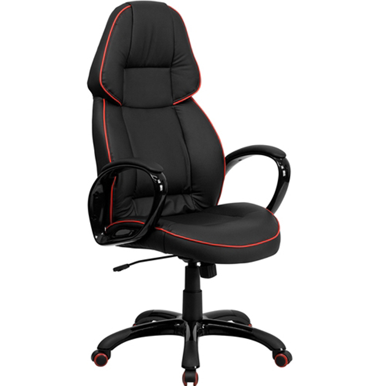 Good Office Chair For Gaming