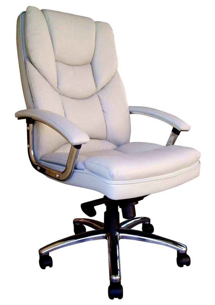Good Office Chairs Singapore