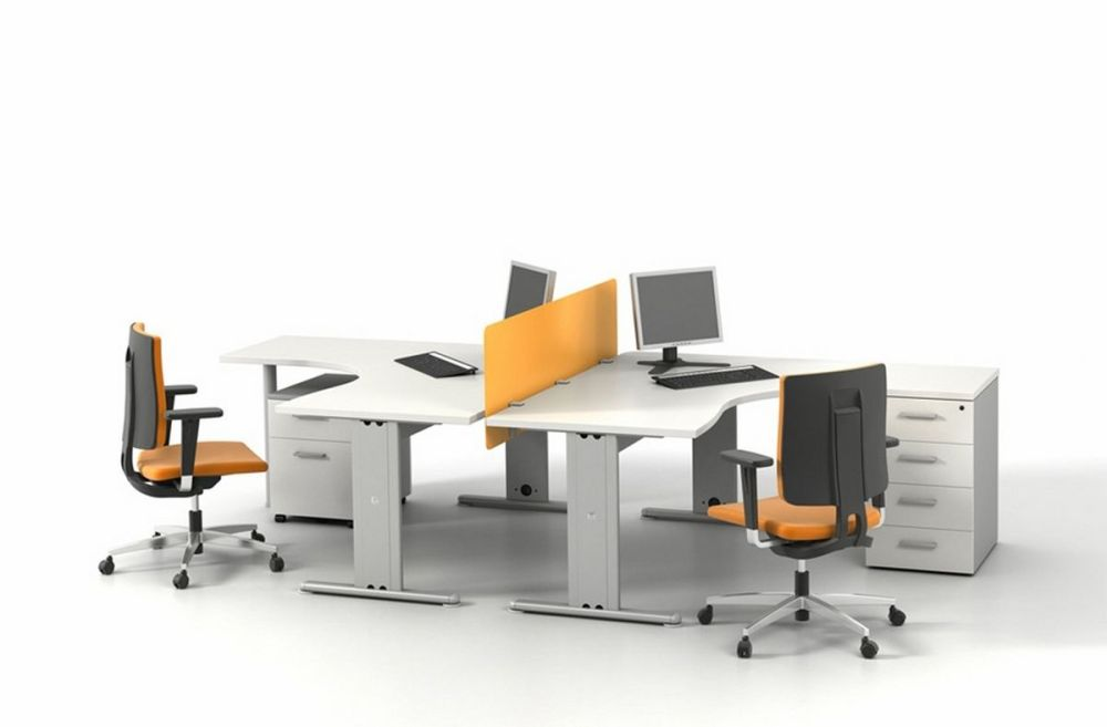 Good Office Chairs Uk
