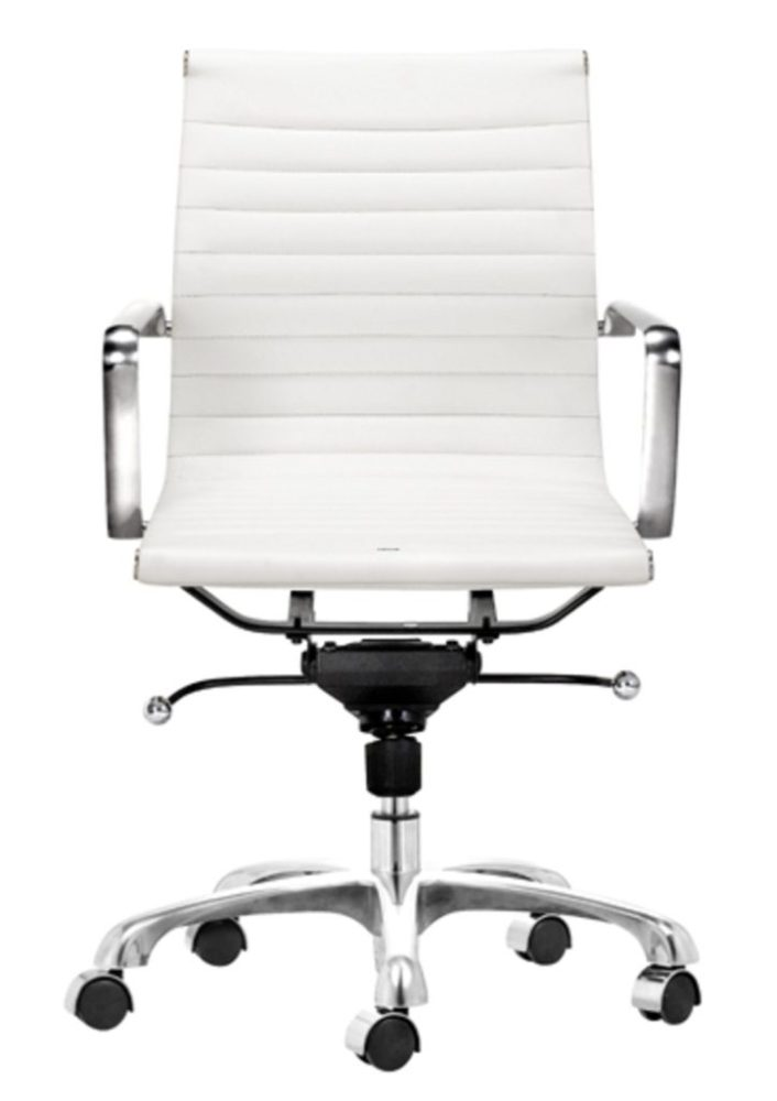 Good Office Chairs