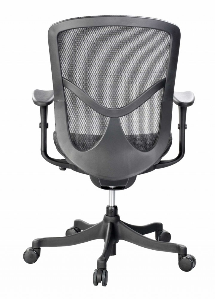 Good Posture Office Chairs