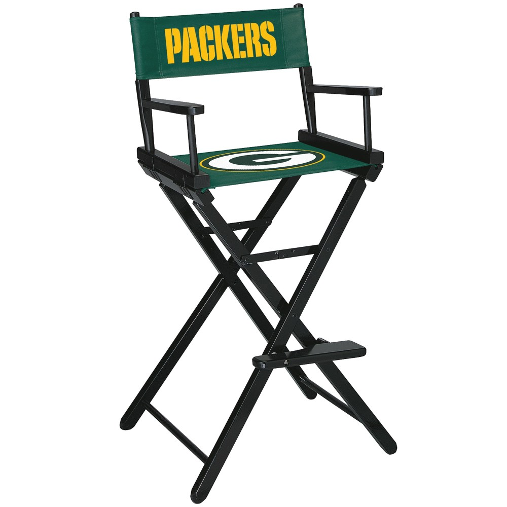 Green Bay Packers Office Chair
