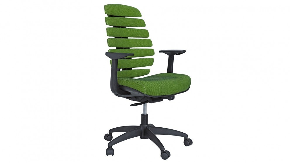 Green Office Chairs Australia