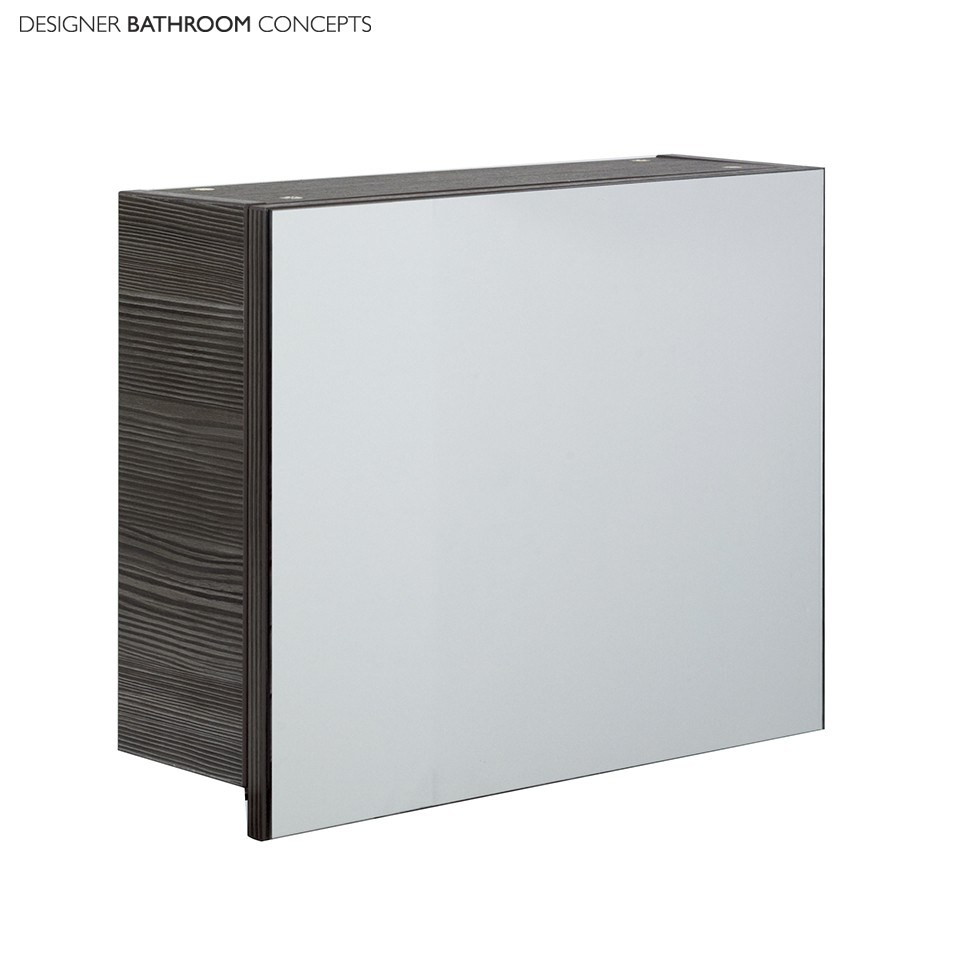 Grey Bathroom Cabinets Uk