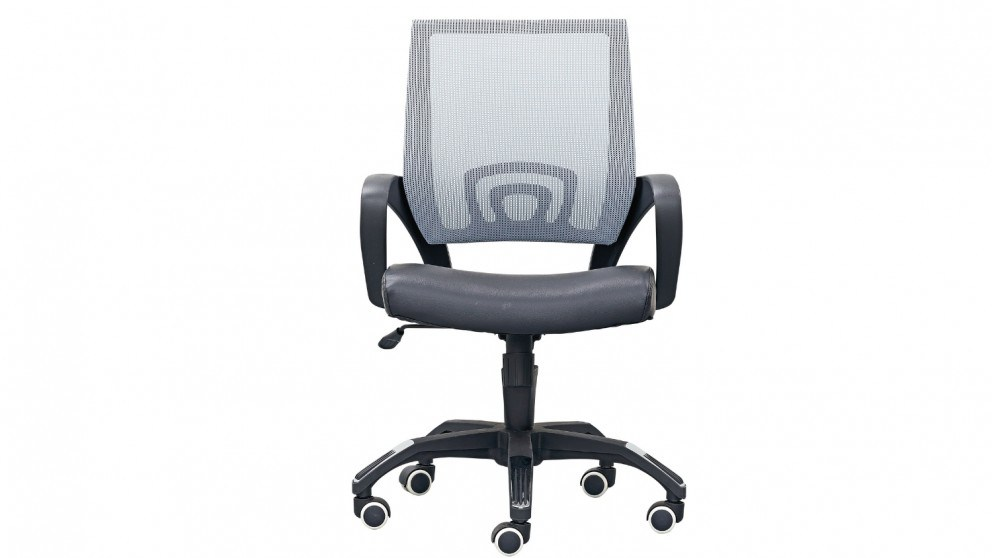 Grey Office Chair Australia