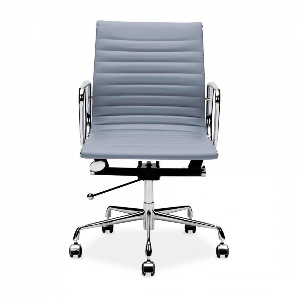Grey Office Chair Uk