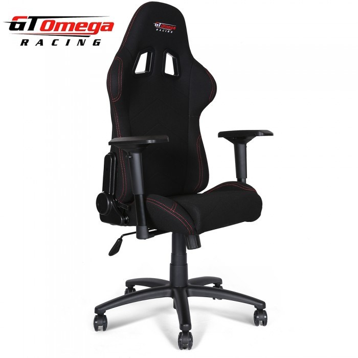 Gt Omega Racing Office Chair