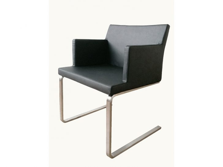 Guest Chairs For Office